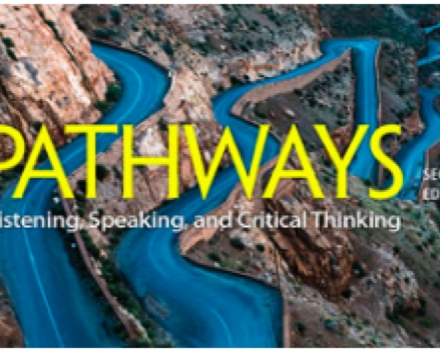 Pathways series
