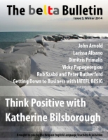 Issue 3: Winter 2014