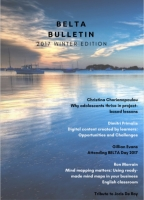 Issue 11, Winter 2017