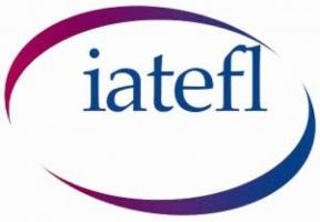 Become an IATEFL Member