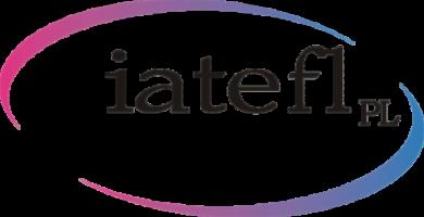 BELTA Partners
