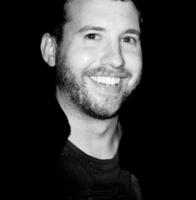 Jeremy Levin