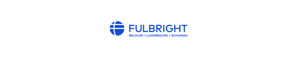 Fulbright Scholarship and Grant Opportunities