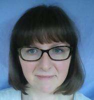Paulina Christiaens (Editor)