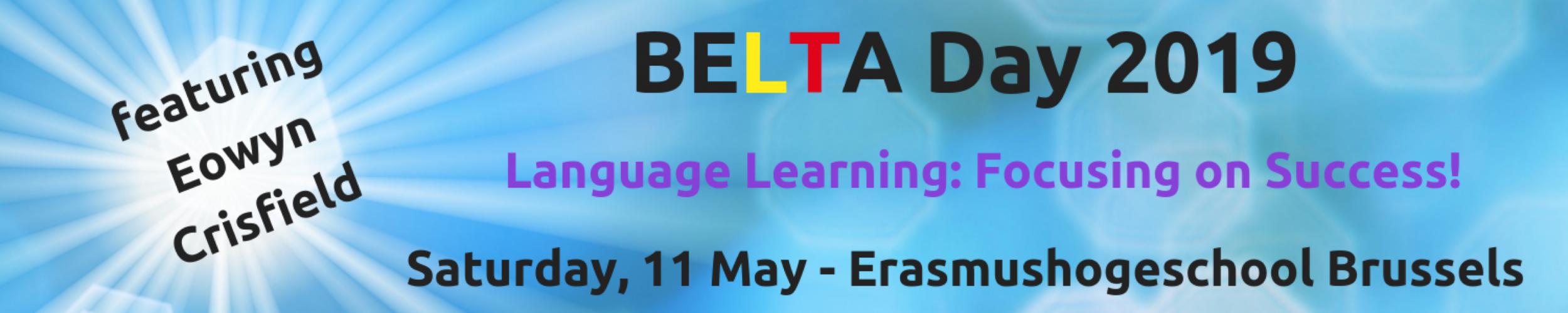 BELTA Day 2019 (new)