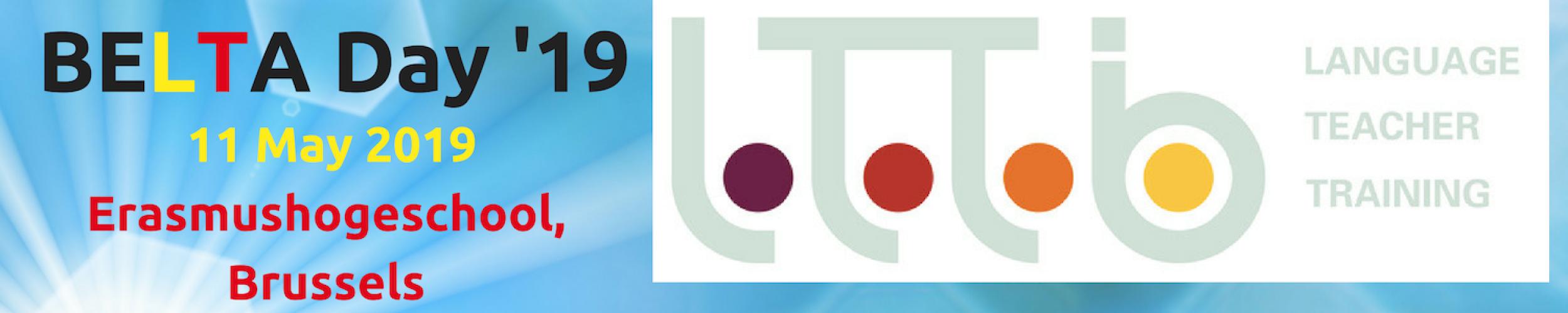 LTTB Article