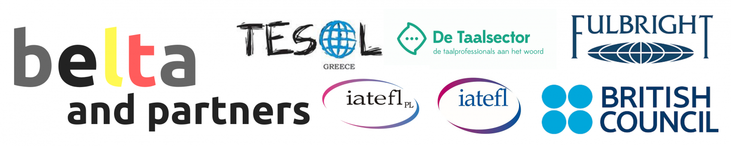 TESOL Greece Annual International Conference