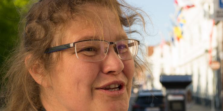 Natascha Coenen