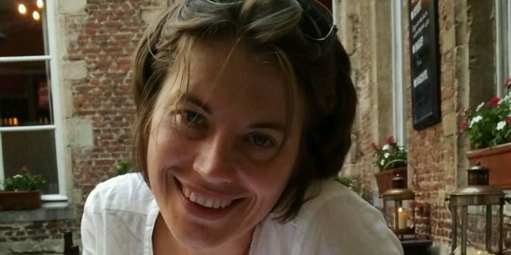 Ellen De Preter